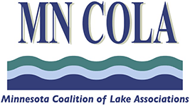 logo of MN COLA